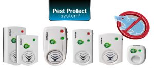 pest-protect
