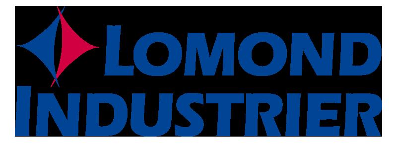 lomond-industrier-2-radig-2